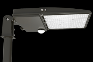 LED Parking Flood Light A