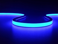 Top-View LED Neon
