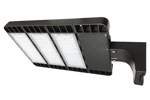 Parking LED Flood Light B